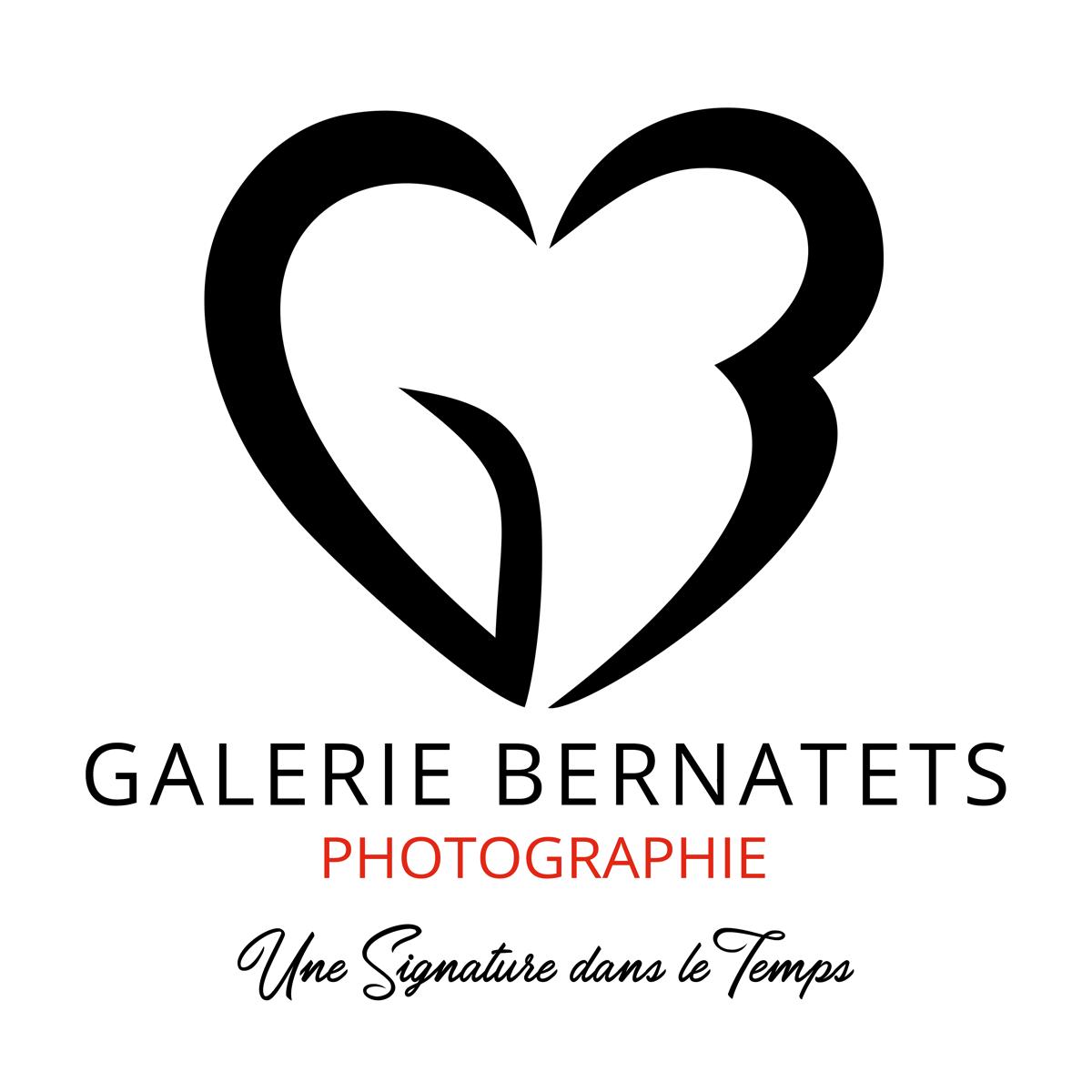 Galerie Bernatets
