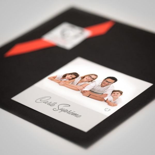 Photographe Bordeaux Talence carte cadeau